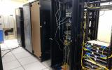 New Data Center1
